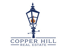 CopperHillRE