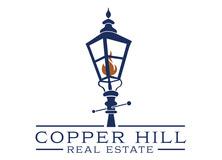CopperHillRE