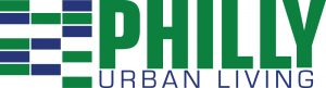 PhillyUrbanLiving-LOGO-Main3