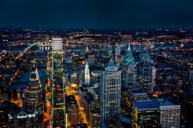 philadelphia-skyline-night-2