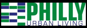 PhillyUrbanLiving_Widget
